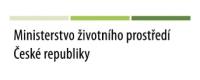 Ministerstvo životního prostředí ČR