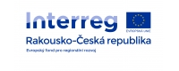 Program Interreg